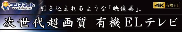 Kojima.net