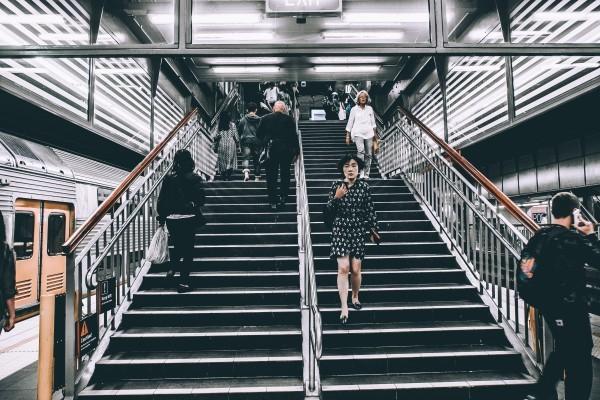 京浜急行電鉄のポイント付与アプリ「KQスタんぽ」がいよいよスタート