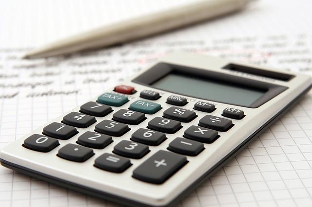 ふるさと納税の限度額はいくら?納税の時期はいつまで?