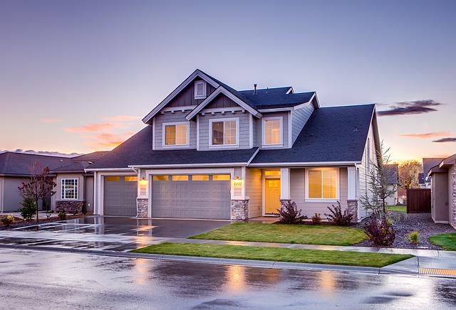 消費税増税後に住宅を購入すると何に影響する?