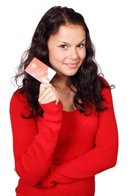 ドトールバリューカードへのチャージはdカードがおすすめ