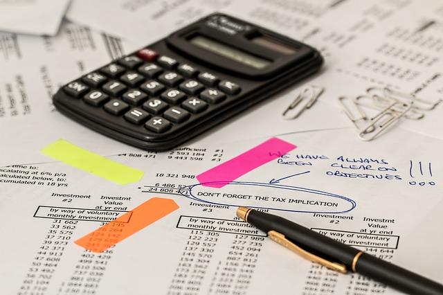 ふるさと納税の確定申告方法とその流れ