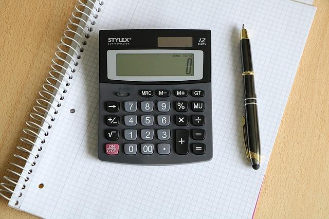 ポイントの貯め方や交換方法、有効期限は?