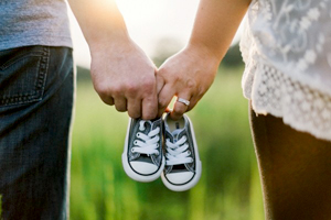 子育て応援プログラム加入条件