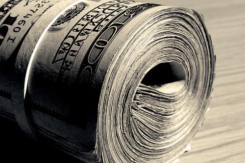 dカード GOLDの年会費の元を取る方法