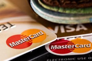 ファミリアTカードMastercardが2018年11月に新登場