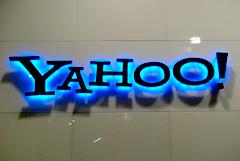 Tポイント貯めるならこれ!Yahoo!JAPANカードの魅力まとめ