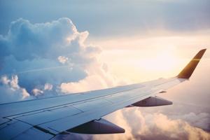 旅行傷害保険ではキャンセル料もカバーできる?