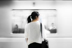 【大阪編】知らなかった!電車に乗るだけでもらえる「乗車ポイント」とは
