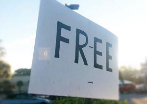 シニアナナコを無料で新規発行できる方法