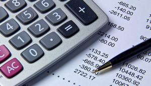 寄付金上限額の計算方法