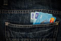 クレジットカードは同じ会社の2枚持ちできる?2枚目を作る時の注意点
