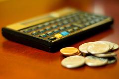 分割払いの手数料はどのくらい?3回~60回払いの分割手数料の計算まとめ