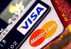 VISAやJCBに変更したい!カードブランドって切り替え可能なの?