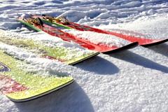 たった3つの工夫でスキーに安く行ける方法とは
