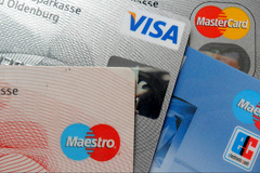 クレジットカードを切り替えても、番号は引き継げる?その疑問を徹底解説!
