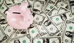 auでなくてもお得?じぶん銀行には金利が優れた商品・提携ATMが豊富!