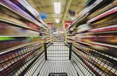 忙しくて受け取れない…それなら「イオンネットスーパー」がおすすめ!