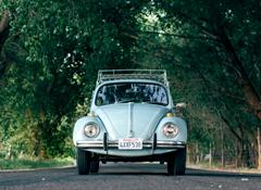 自動車税はクレジット払いがお得でおすすめ!分割払いで家計も助かる