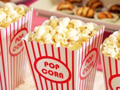 映画をお得に観る方法まとめ!割引を使って安くお得に楽しもう!