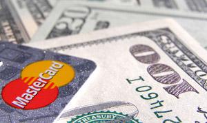 nanacoオートチャージにおすすめのクレジットカード