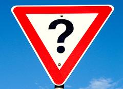 WAONポイントとWAON POINTの違いは?貯め方・使い方を徹底解説!