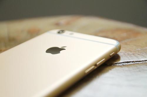 Apple Payと楽天ペイの違いを比較