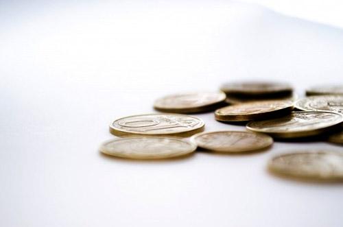 ワールドプレゼントポイントの効率的な貯め方