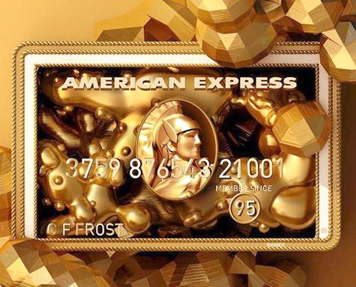 アメックスのプロパーカードで年会費のポイント払いが可能に!