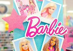 Barbieファンに一押し!Barbie(バービー)カードのメリット・特典まとめ