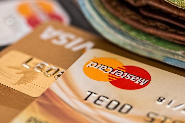 国民年金は前納でカード支払がおすすめ!お得な支払い方法