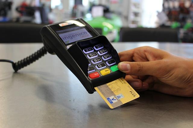 ずばり!一番好印象なクレジットカードは「アメリカン・エキスプレス」