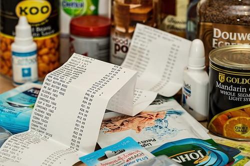 クレジットカードの管理法とおすすめアプリ