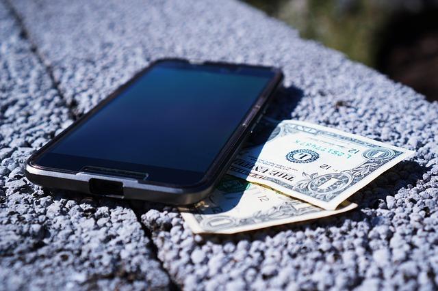 クレジットカードにはない、スマホ決済のメリット