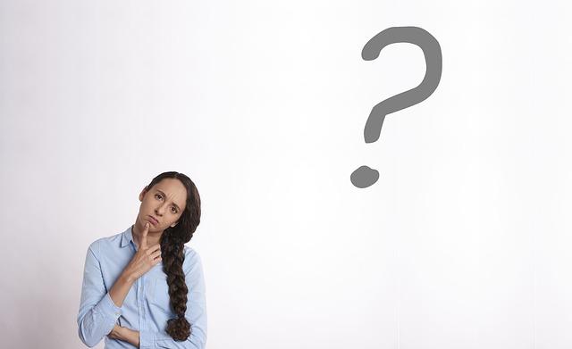 口座振替VSクレジットカード、お得な前納方法はどっち?