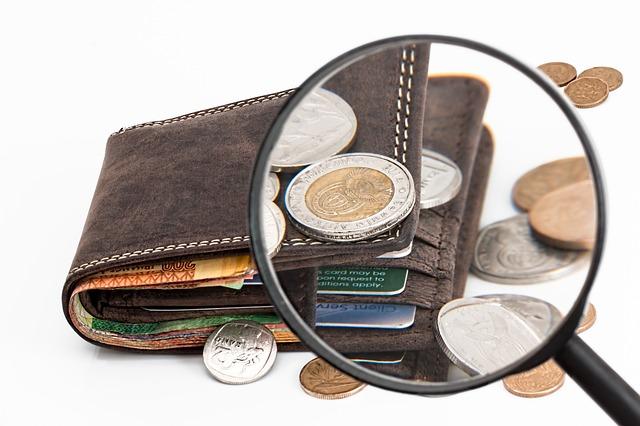 キャッシングとは?金利や正しい利用方法を理解しよう!