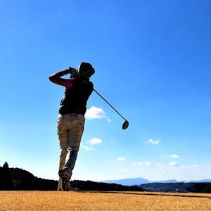 初心者おすすめ!千葉のおすすめ格安ゴルフ場