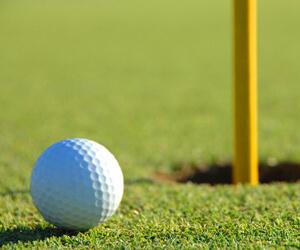 関東で温泉も楽しめるゴルフ場おすすめランキング