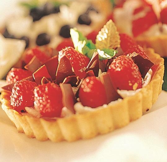 【GoTo Eat】女子会に人気! 東京都内のホテルビュッフェおすすめランキング