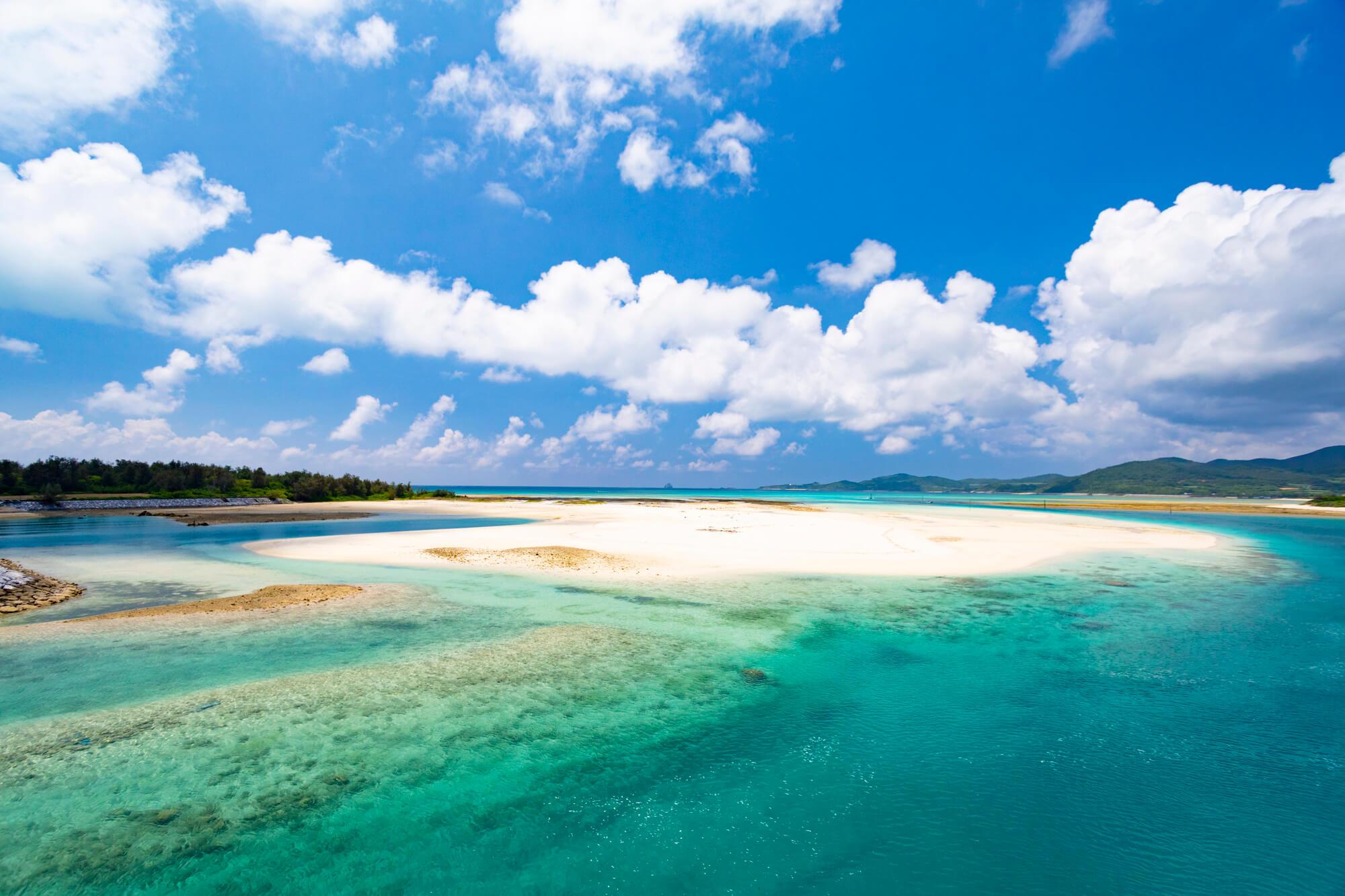 2020年夏休み【沖縄】だれどこで人気のホテルランキング