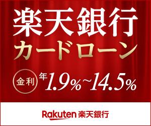 kokangenwaku_楽天銀行スーパーローン