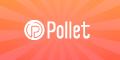 年に1度のポレット感謝祭!Pollet 年末年始キャンペーン